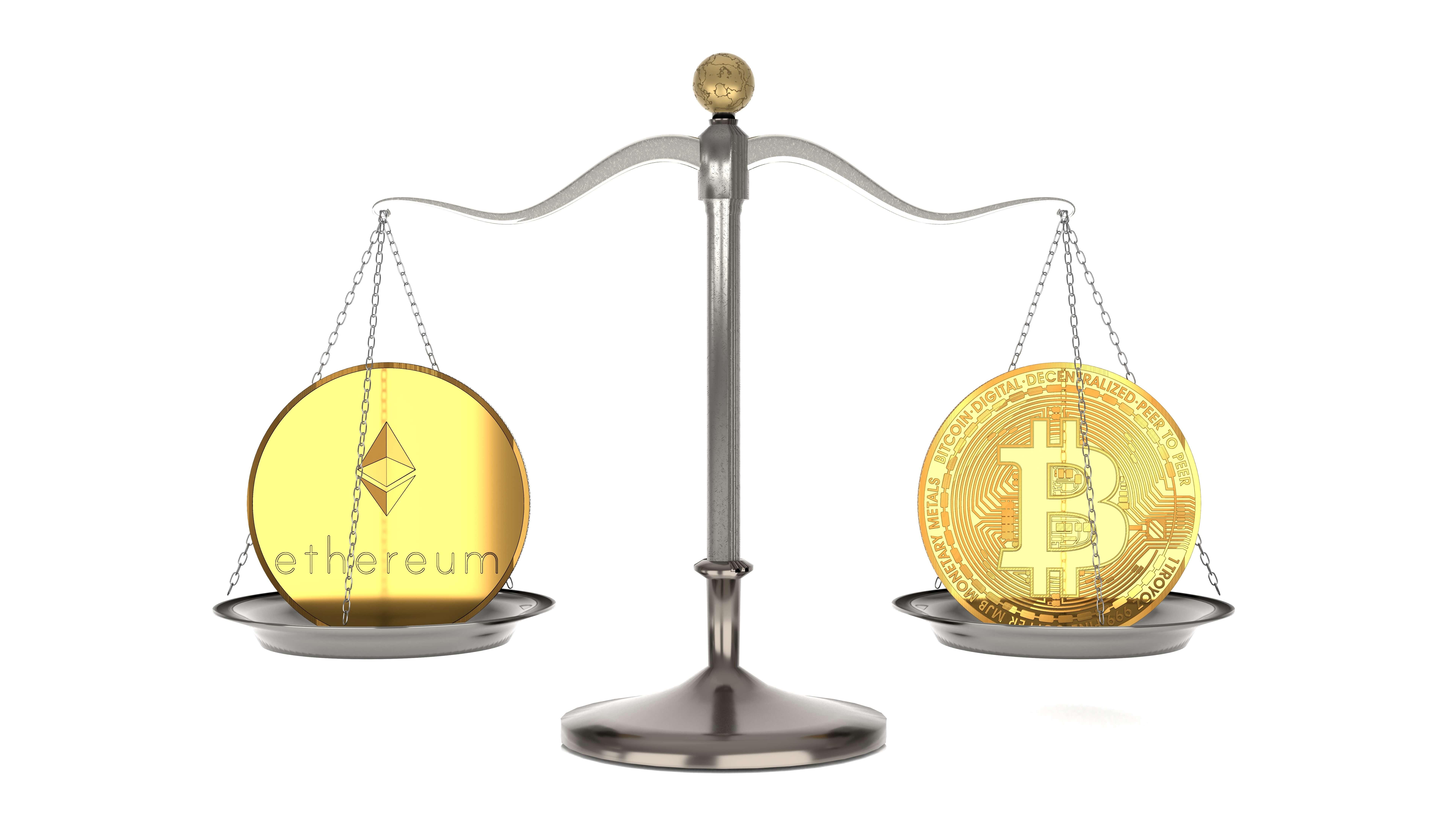 仮想通貨を始める前に知っておくべきレバレッジ取引のデメリット