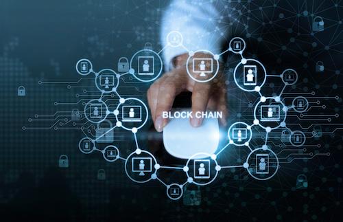 ブロックチェーンの仕組みは大丈夫?安全性を紐解く