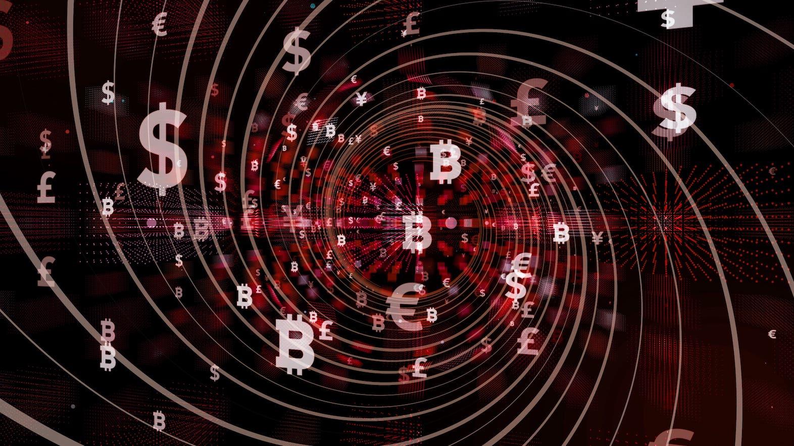 仮想通貨について理解する