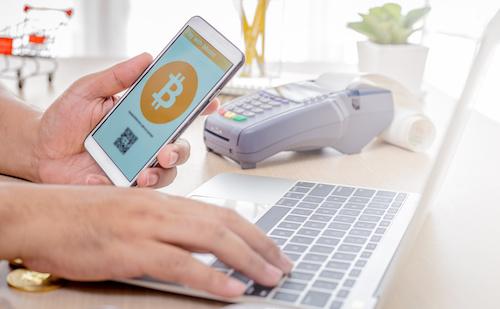 ビットコイン(Bitcoin/BTC)の始め方を初心者にわかりやすく解説(動画あり)