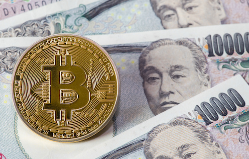 ビットコインで1億円超えた人