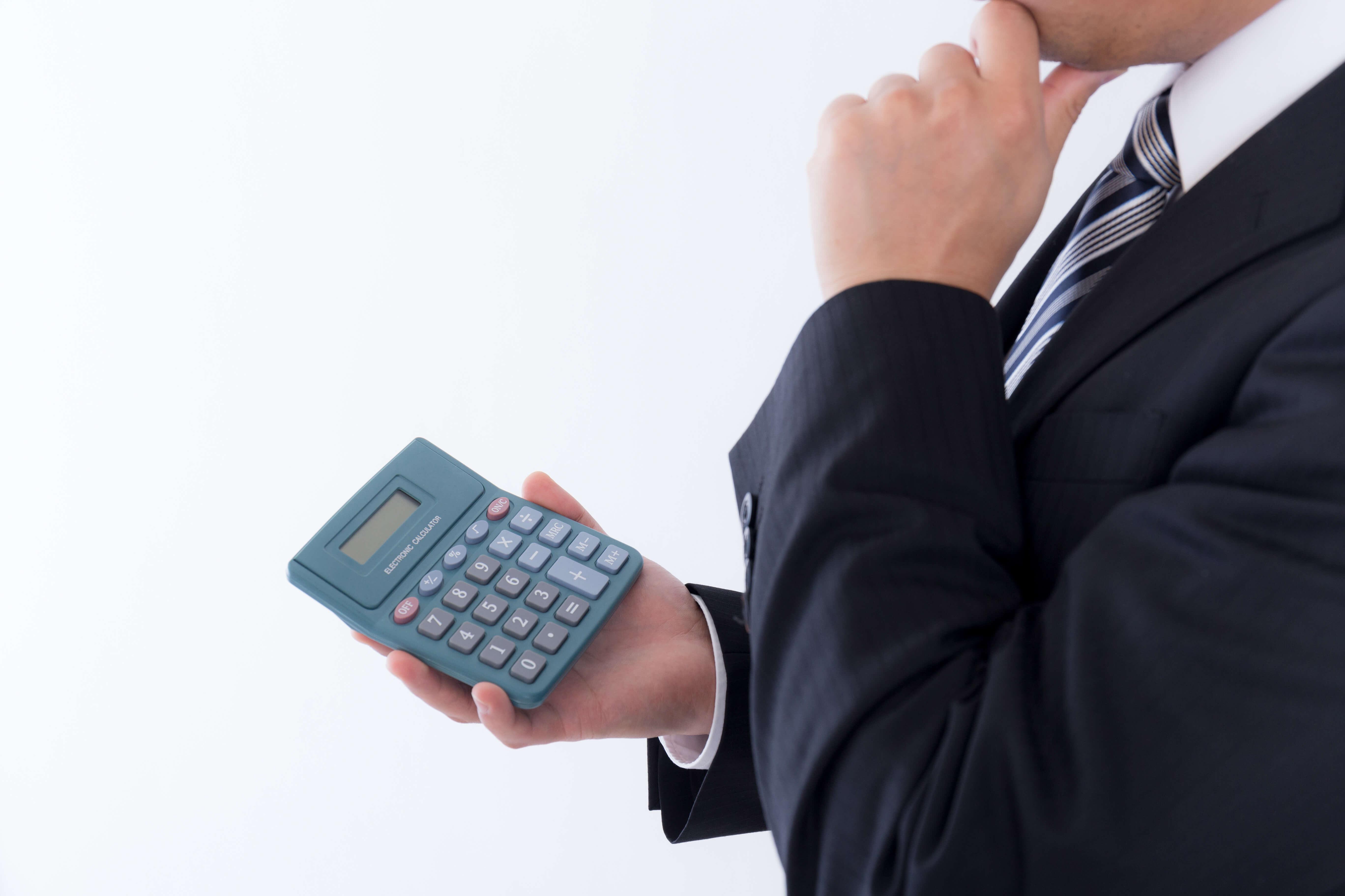 仮想通貨がサラリーマンのお小遣い稼ぎにおすすめの3つの理由