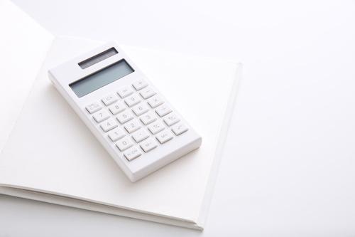 仮想通貨取引の税金