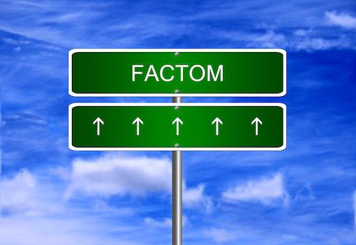 ファクトム(Factom/FCT)の保管方法と安全のために意識しておきたいポイント
