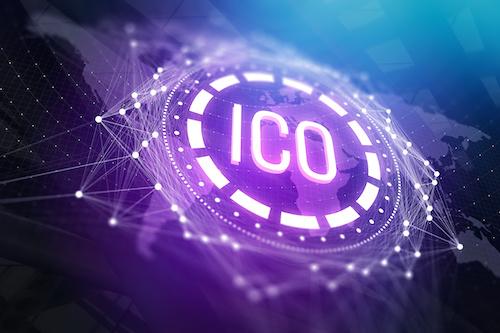 個人投資家のICO参加のメリット