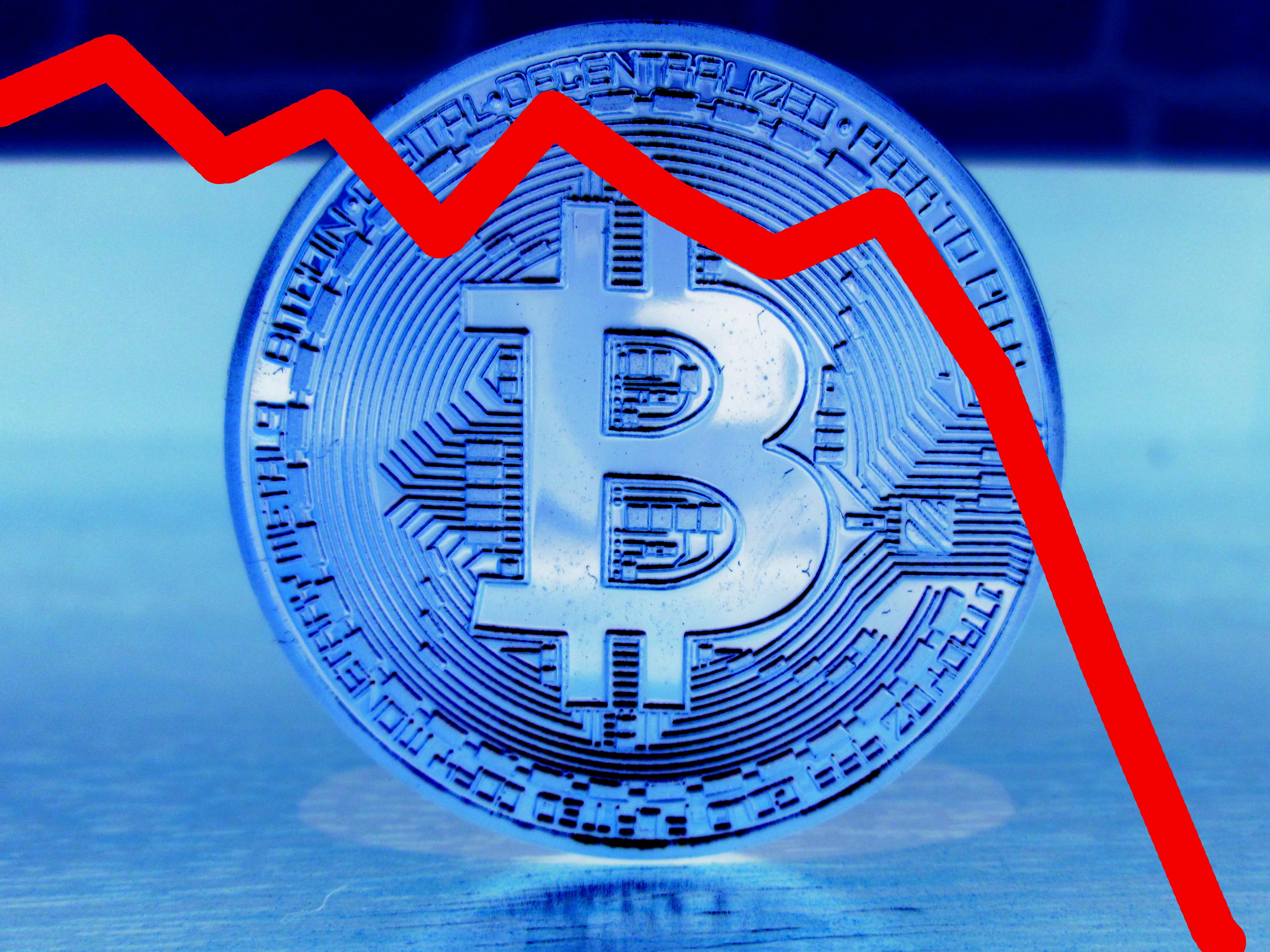 ホワイトリストでなくなる仮想通貨はあるのか?