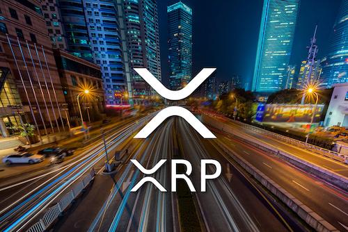 リップル(XRP)が購入できる取引所の選び方と5つコツ