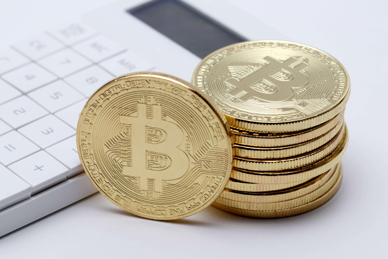 仮想通貨でコイン積立投資をする!特徴や方法を徹底解説