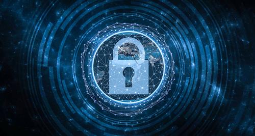 仮想通貨のセキュリティ