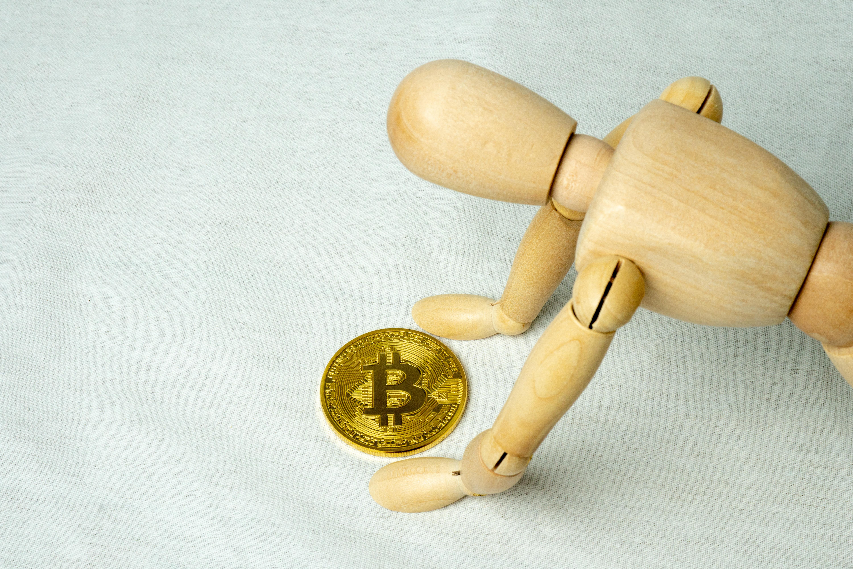 仮想通貨レバレッジのメリット