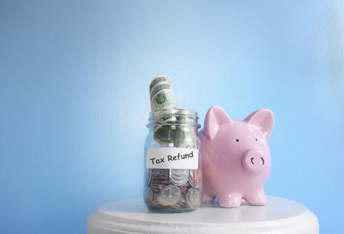 仮想通貨で出た利益が20万円以下でも税金を払う義務がある?