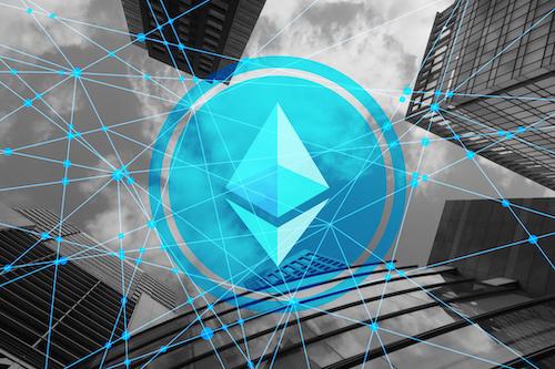 イーサリアム(Ethereum/ETH)の取引と保管に役立つアプリやウォレット