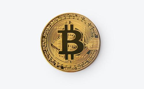 仮想通貨のメリット