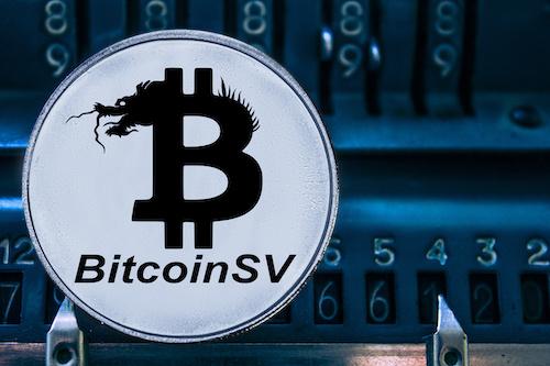 ビットコインSV(BSV)とは?ビットコインABCとの違いや将来性は?