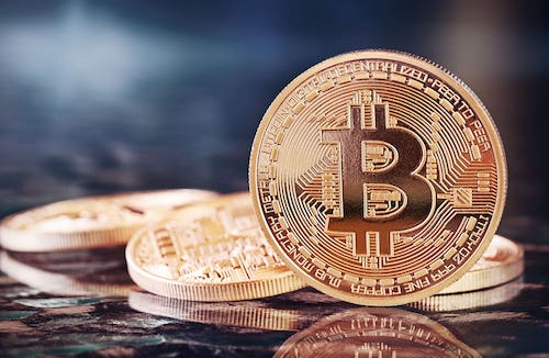 ビットコイン(Bitcoin/BTC)は登場した初期から何倍になったのか?