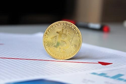 ビットコイン(BTC)の資産運用の方法
