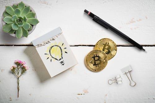仮想通貨のレンディングのメリット