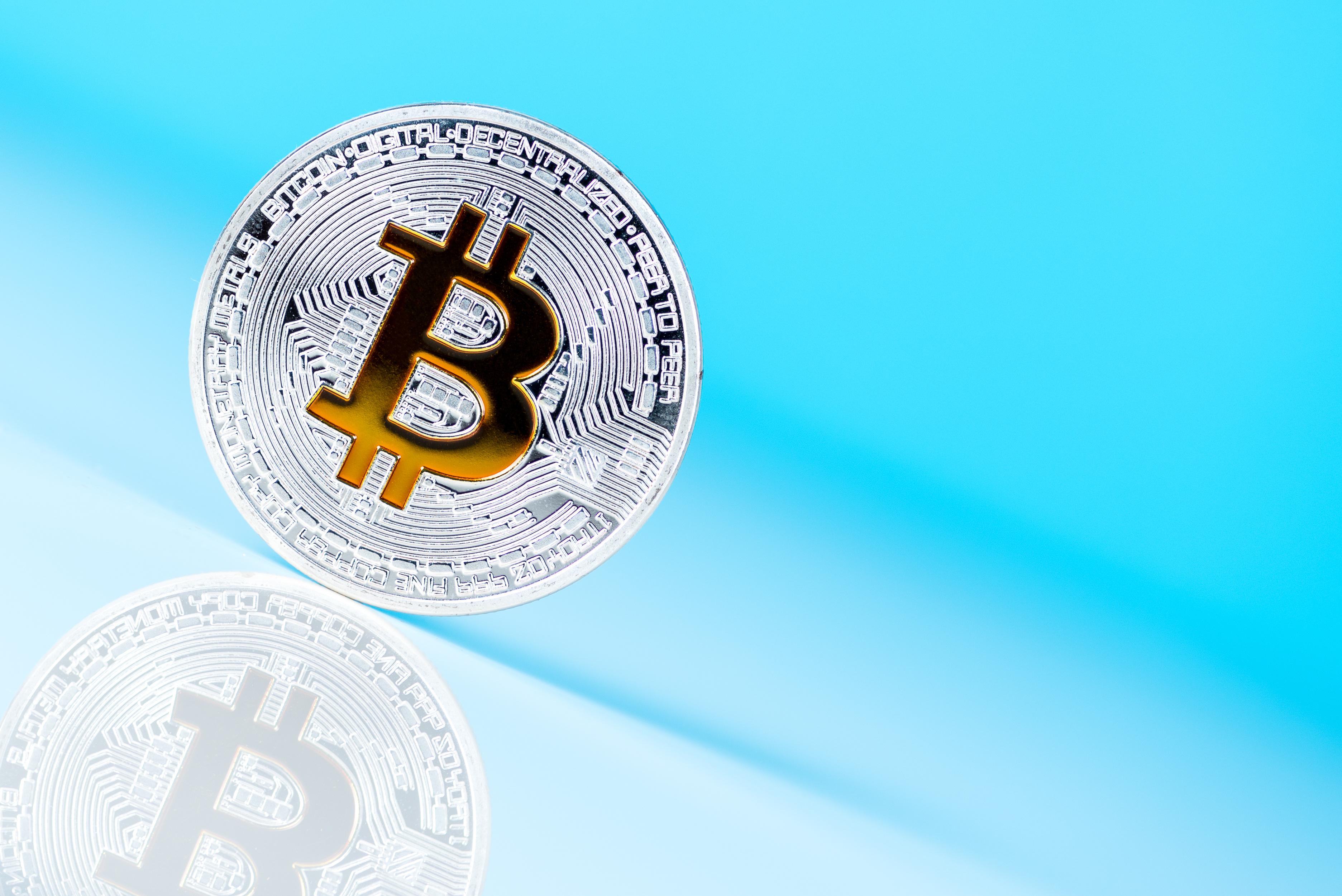 top ingyenes bitcoin webhelyek
