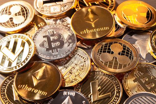 仮想通貨はいくらから買える?最低購入額と初めてでもできる取引方法を紹介