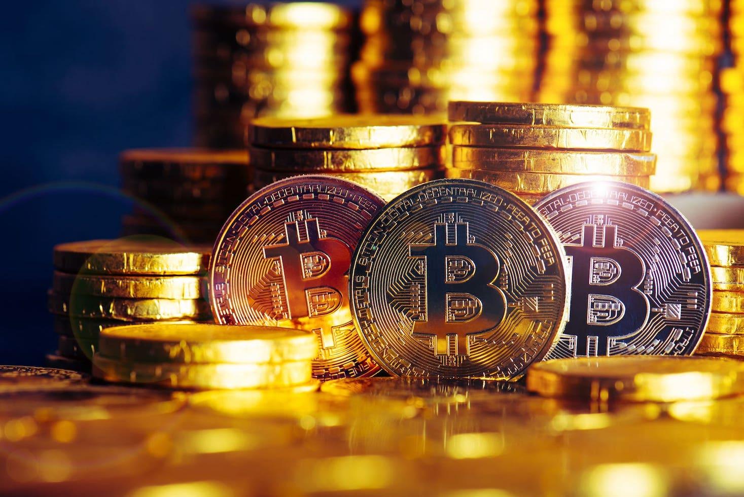 ビットコイン(Bitcoin/BTC)の買い時はいつ?仮想通貨を買うタイミングについて