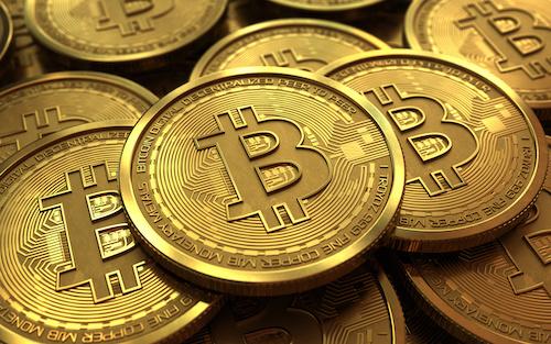100万円でのビットコイン投資のやり方と知っておきたいポイント