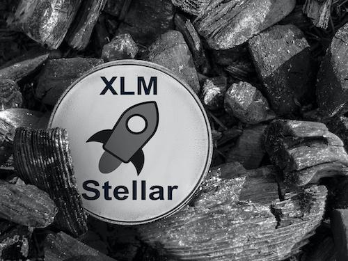 仮想通貨ステラルーメン(XLM)の今後は?将来性を予想する3つのポイント