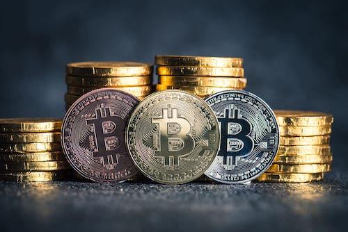 ビットコイン(Bitcoin/BTC)の価格推移・変動と歴史!これまでの最大価格は何倍?