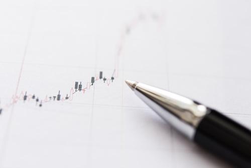 仮想通貨の資産運用