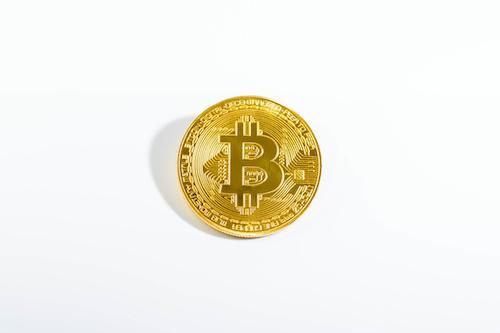 ビットコイン(BTC)のメリット