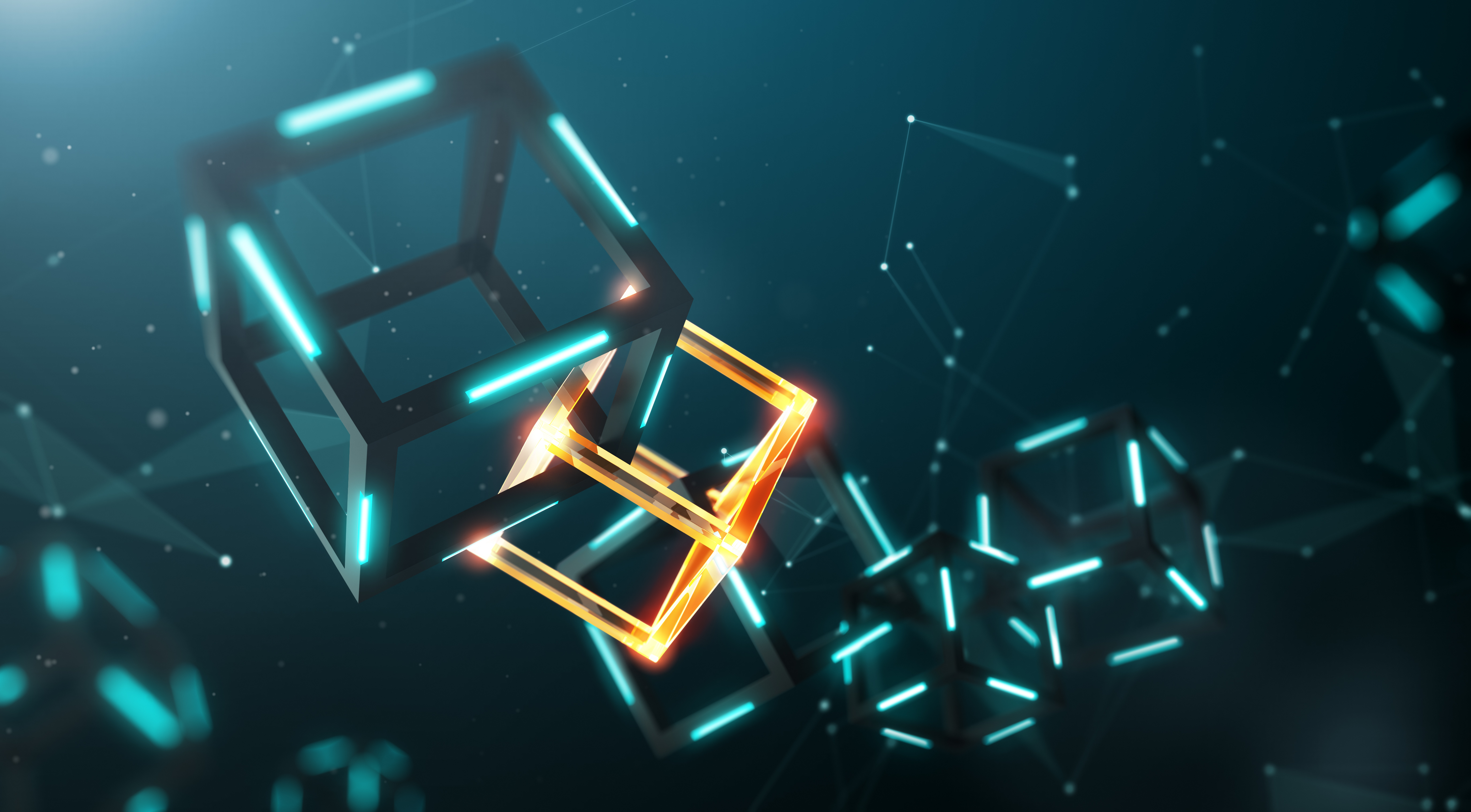 ビットコインを支えるブロックチェーン技術の特徴とその将来性