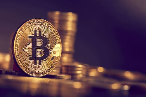 ビットコイン(Bitcoin/BTC)で不動産を購入するメリットや注意点
