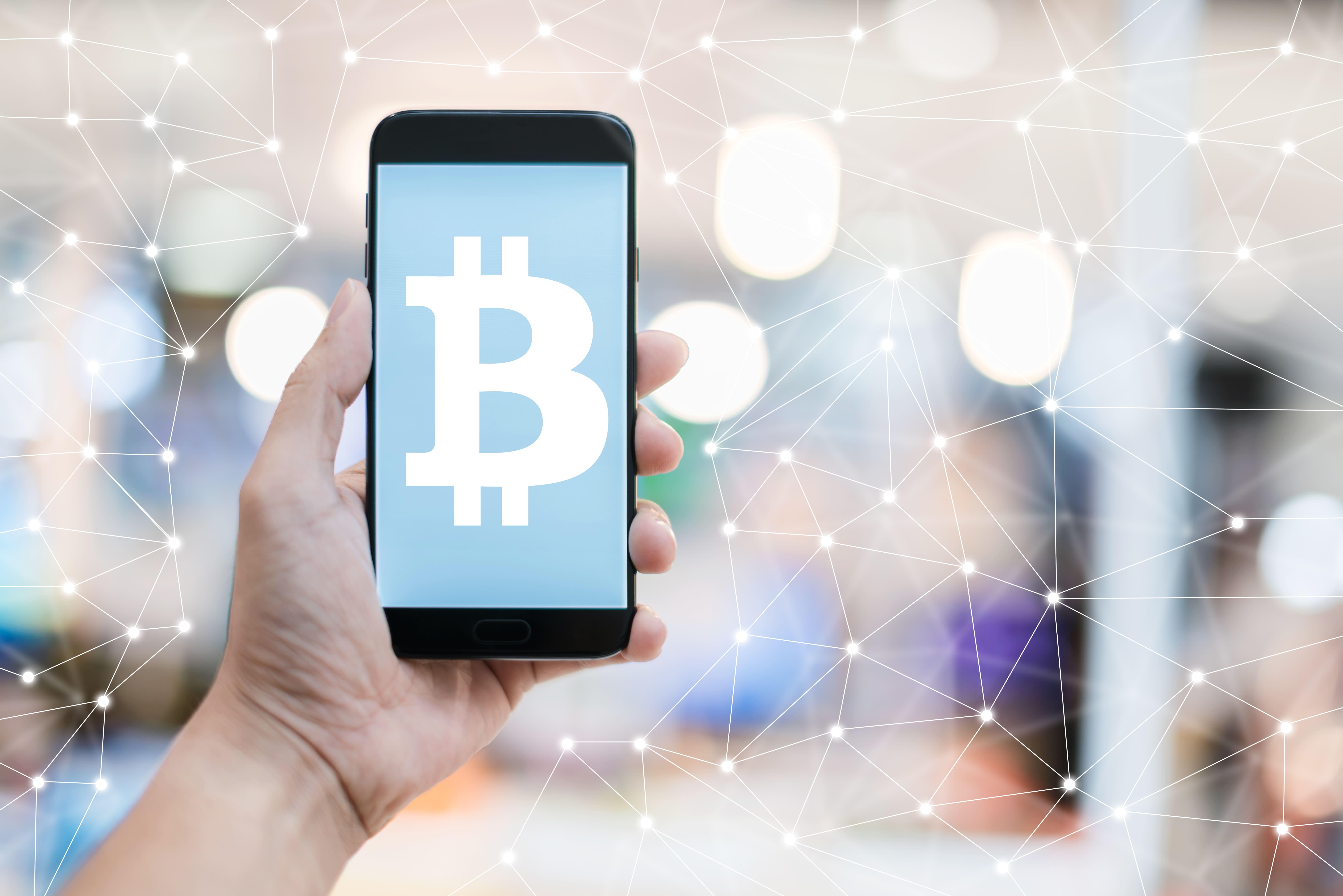 取引所アプリだけじゃない!仮想通貨取引に必要な5種類のアプリ