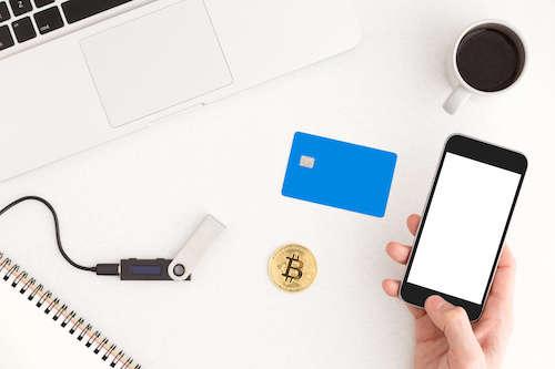 ビットコイン(BTC)の法人口座開設や企業利用が可能な取引所を紹介