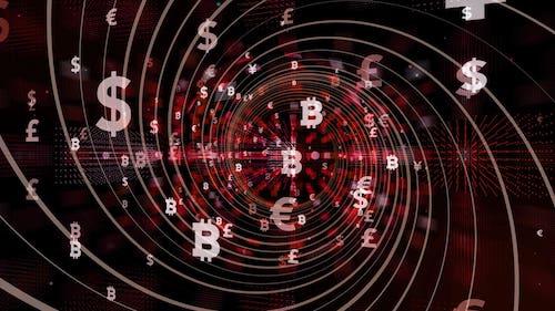仮想通貨で大損する5つのケース別事例とリスクを最小限にする対策法