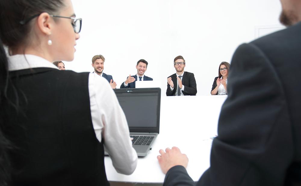 株主総会の開催時期