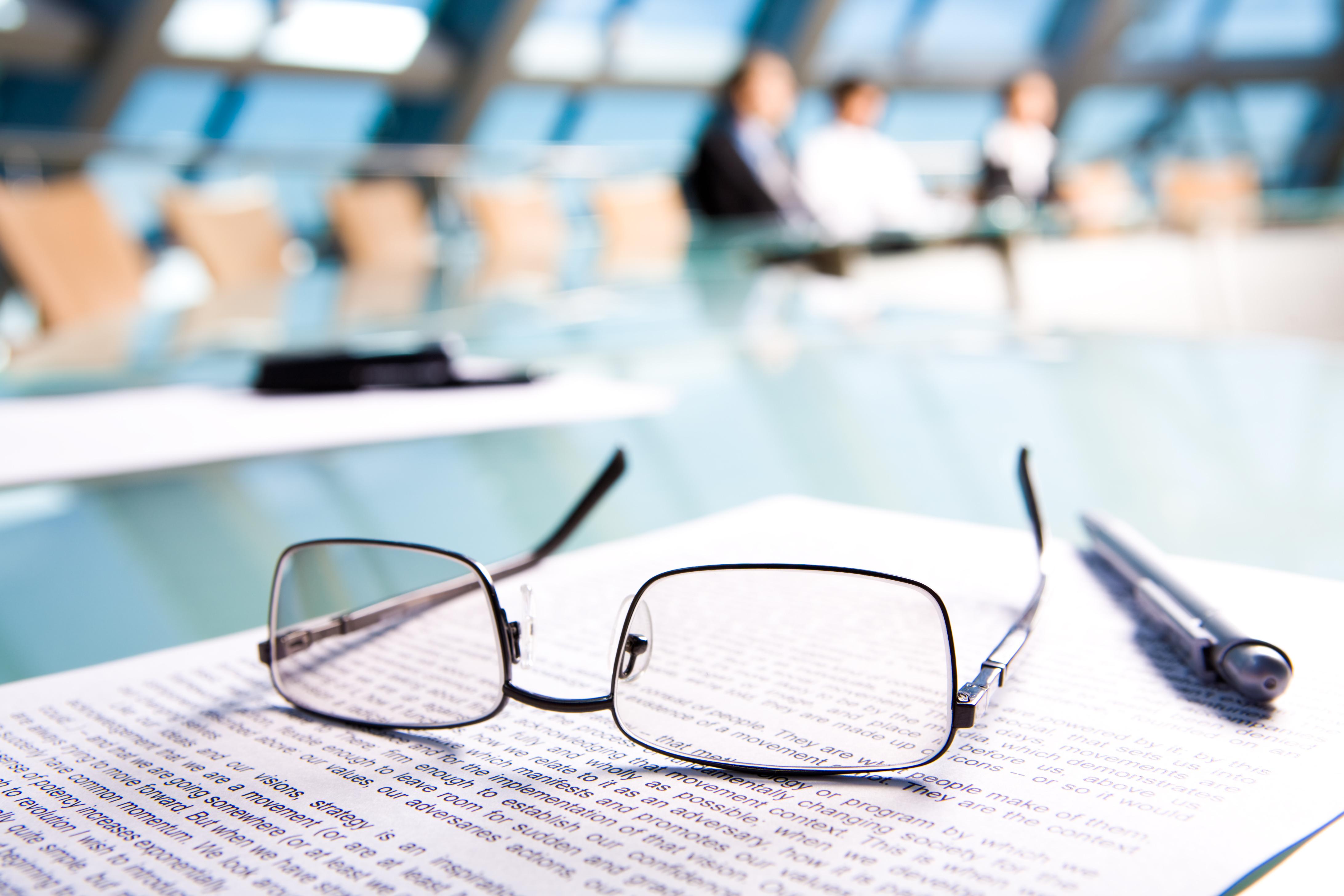 出席型のバーチャル株主総会とは?メリットや失敗しないための注意点を解説
