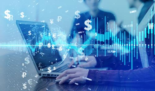 ビットコイン(BTC)先物取引の仕組みと6つのメリット・デメリット