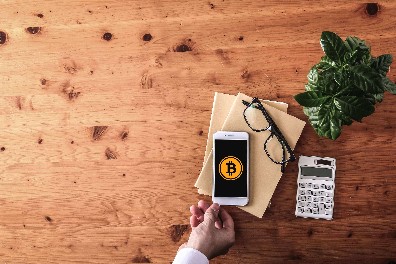 ビットコイン(Bitcoin/BTC)を日本円に換金・交換する方法とは?