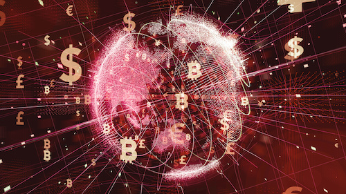 【2020年最新】中国の仮想通貨市場とこれまでの流れを解説