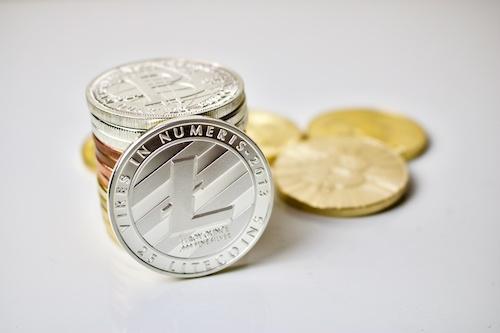 ライトコイン(Litecoin/LTC)販売所ならCoincheck(コインチェック)