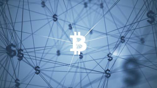 仮想通貨の集中投資のメリットとデメリット
