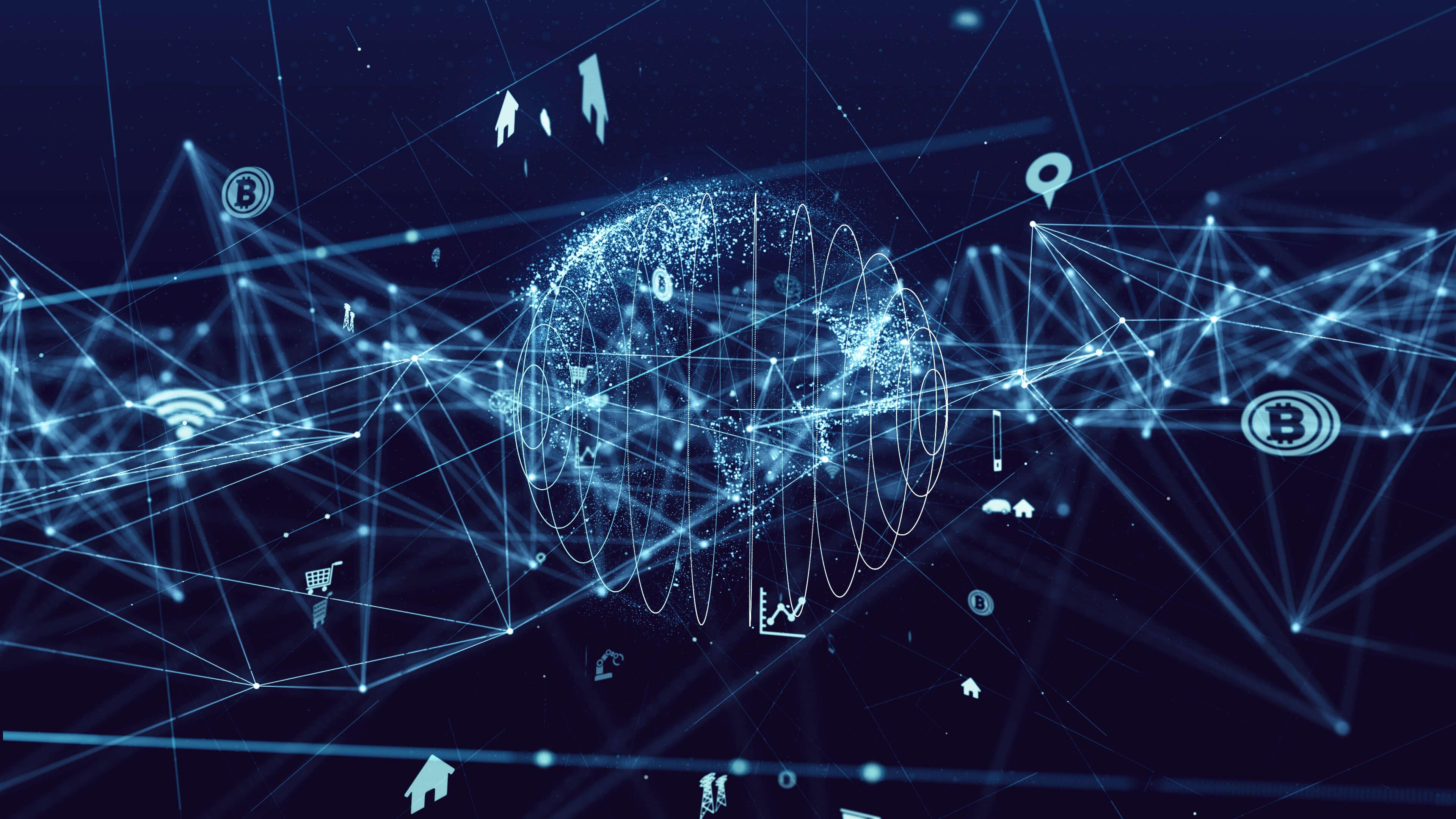仮想通貨の認知