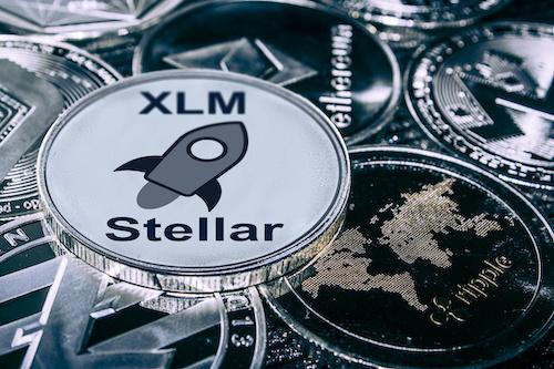 仮想通貨ステラルーメン(XLM)とは?4つの特徴と今後の将来性