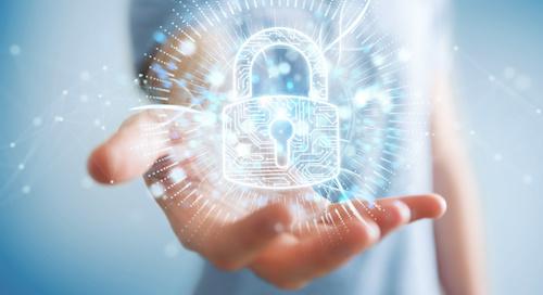 仮想通貨のセキュリティ対策