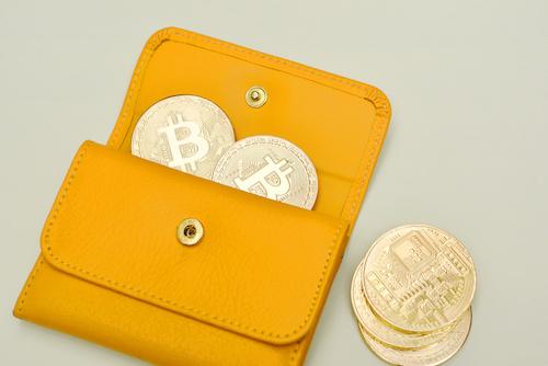 ビットコイン(BTC)はどこで買うのがおすすめ?日本と海外の取引所を比較