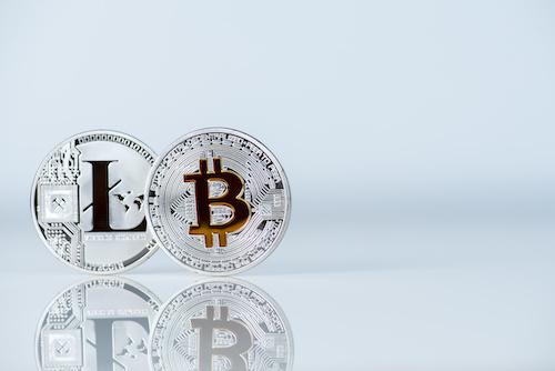 ライトコイン(LTC)とビットコイン(BTC)の違いや特徴は?