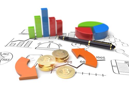 仮想通貨(ビットコイン)で楽して稼ぐことはできるのか?