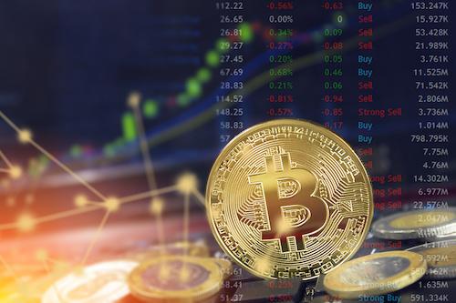 仮想通貨(暗号資産)の利便性とは?法定通貨や電子マネーとの違いも解説