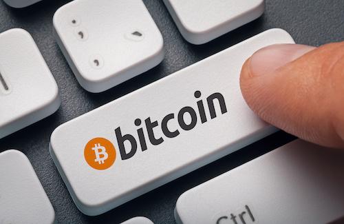 仮想通貨の借入手数料