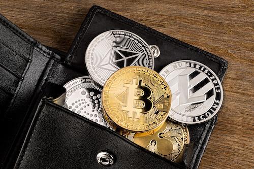 暗号資産とは?仮想通貨との違いを仮想通貨交換業者が解説